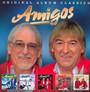 Original Album Classics - Amigos