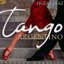 Tango Argentino & Baroque Classics - Hugo Diaz