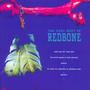 Very Best Of - Redbone