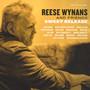 Sweet Release - Reese Wynans  & Friends