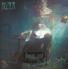 Wasteland Baby - Hozier