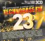 Technobase.FM 23 - Technobase