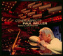 Other Aspects, Live At The Royal Festival Hall - Paul Weller