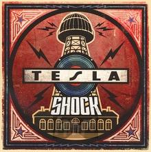 Shock - Tesla
