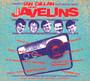 Raving With Ian Gillan & - Ian Gillan