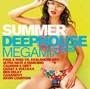 Summer Deephouse Megamix - V/A
