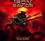 Kill Or Get Killed - Iron Savior
