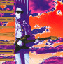 Lukather - Steve Lukather