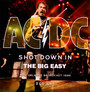 Shot Down In The Big Easy - AC/DC