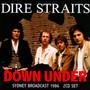 Down Under - Dire Straits