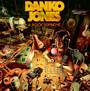 A Rock Supreme - Danko Jones