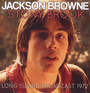 Stone Brook - Jackson Browne