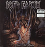 Enter The Realm - Iced Earth