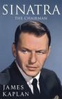 The Chairman - Frank Sinatra