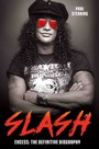 Excess - The Definitive Biography - Slash