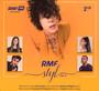 RMF Styl vol.8 - Radio RMF Styl