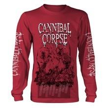 Pile Of Skulls 2018 _Ts8033405571068_ - Cannibal Corpse