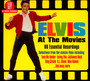 Elvis At The Movies - Elvis Presley