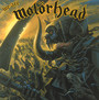 We Are Motorhead - Motorhead