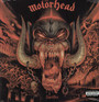 Sacrifice - Motorhead