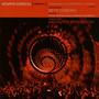 Górecki: Symphony No. 3 (Of Sorrowful Songs) - Beth Gibbons  & Polish National Radio Symphony  /  Penderecki