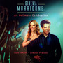 Cinema Morricone - An Intimate Celebration - Sara Andon / Simone Pedroni