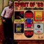 Spirit Of 69: The Trojan Albums Collection - Spirit Of 69: The Trojan