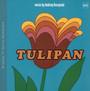 Tulipan  OST - Andrzej Korzyński