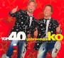 Top 40 - Gebroeders Ko - Gebroeders Ko