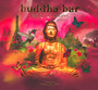 Buddha Bar XXI - Buddha Bar XXI