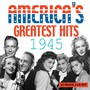 America's Greatest Hits 1945 - V/A