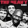 Sons - Heavy