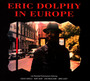 In Europe - Eric Dolphy