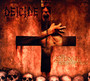 The Stench Of Redemption - Deicide