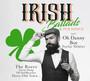 Irish Spring 2019 - V/A
