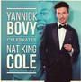 Celebrates Nat King Cole - Yannick Bovy