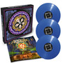 Kings Among Scotland (Blue Vinyl Box Set) - Anthrax