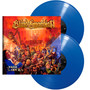 A Night At The Opera (Remixed 2011/2012, Remastered 2012) (B - Blind Guardian