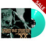 Legion: XX (Mint Green - Burn The Priest