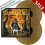 Glory To The Brave (20 Year Anniversary Edition) - Hammerfall