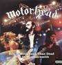 Better Motorhead Than Dead: Live At Hammersmith - Motorhead