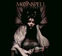 Night Eternal - Moonspell