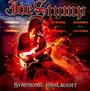 Symphonic Onslaught - Joe Stump