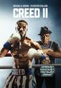 Creed II - Movie / Film