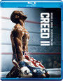 Creed II - Movie / Film