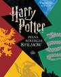 Harry Potter. Pełna Kolekcja 8 Filmów (8 Bd) - Movie / Film