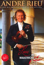 Love In Maastricht - Andre Rieu