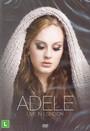 Live In London - Adele