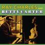 Ray Charles & Betty Carter - Ray Charles & Betty Carter