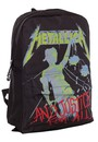 And Justice For All (Classic Rucksack) _Bag76259_ - Metallica